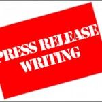 Press-Release-Writing-150x150