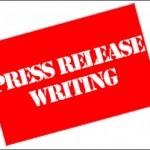 Press-Release-Writing-150x150