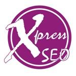 Xpress-SEO-150x150