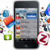 mobile-apps-e1377384027309-100x100