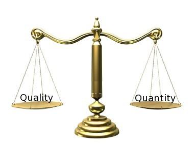Qualitative-vs-Quantitative-Marketing